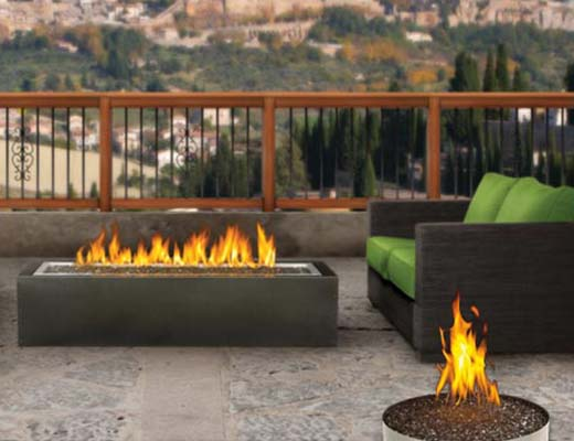 Outdoor Heating Fireplaces Fireside Service Of